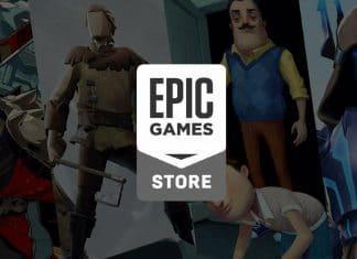 Epic Games politica rimborsi Steam