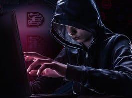 Fortnite riciclo denaro sporco dark web