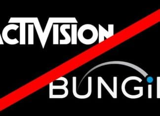 Frode Activision Blizzard