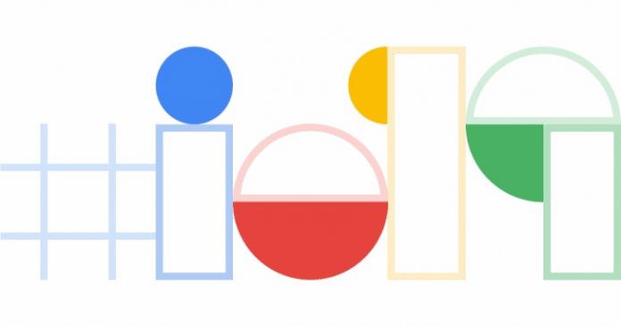 Google IO 2019 lotteria biglietti