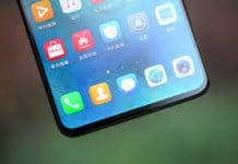 Huawei blocca launcher EMUI 9 in Cina