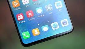 Huawei blocca launcher EMUI 9 in Cina