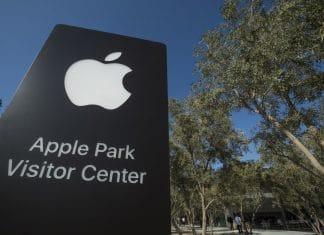 Jizhong Chen accusato da Apple ruba dati per progetto a guida autonoma