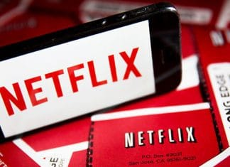 Netflix multa password account condivisa