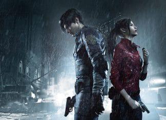 Resident Evil 2 milioni di copie vendute