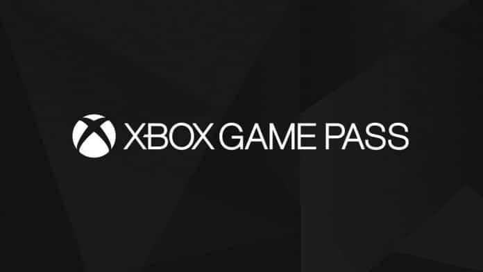 Titoli gratuiti Xbox Game Pass gennaio