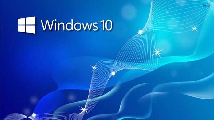 Windows 10 sistema operativo più usato al mondo