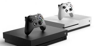 Aggiornamento 10.0.17763.4085 Xbox One X
