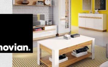 Alternativa a Ikea, Amazon Movian e Alkove