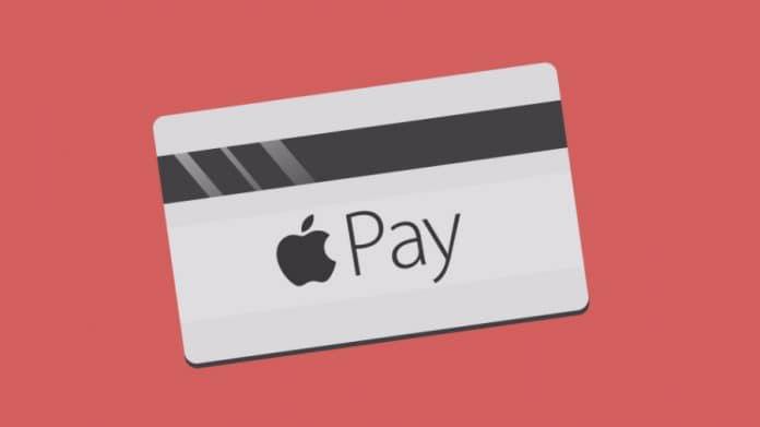 Apple carta di credito Goldman Sachs