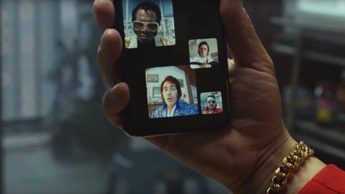 Apple risolve il bug violazione privacy FaceTime