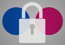 Flickr elimina 1000 immagini utenti non premium