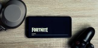 Google 30% Play Store Fortnite