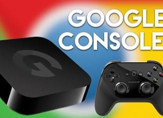 Google console Project Yet