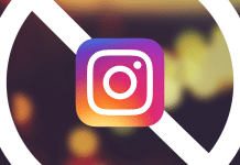 Instagram toglie milioni di follower fake e bot