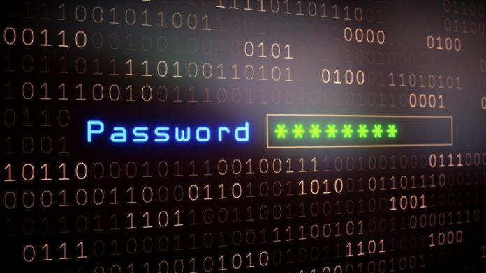 Kaspersky Change Your Password Day scegliere password sicura