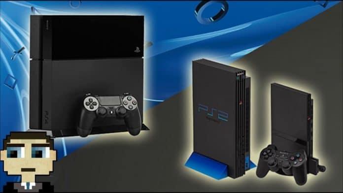 PlayStation 5 brevetto licenza retrocompatibilità