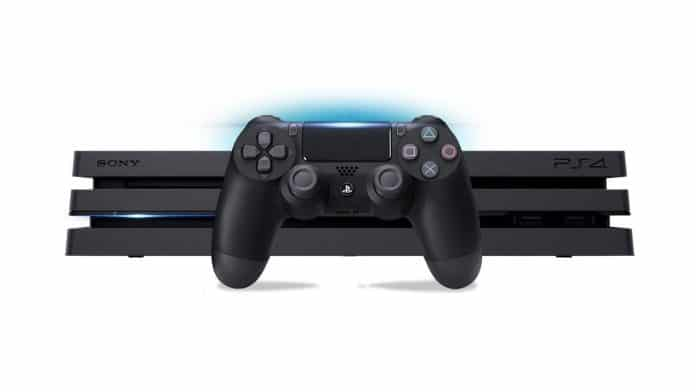 PlayStation 5 retrocompatibilità