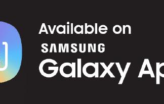 Samsung cambia nome Galaxy App Galaxy Store