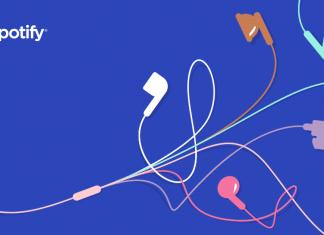 Spotify cresce senza freni e registra 100 milioni di paganti