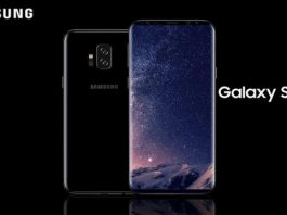 samsung galaxy s9 €168 wind family