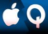 Apple risarcimento violazione brevetti Qualcomm