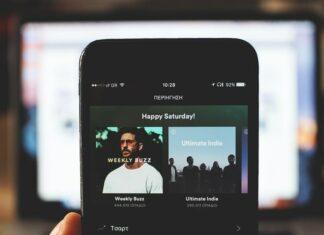 Apple risponde a Spotify