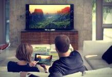 Netflix contenuti interattivi streaming