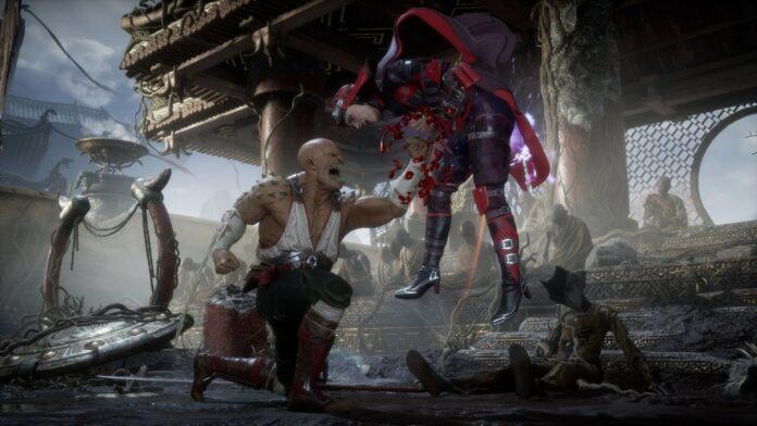 Giochi Xbox One lista aprile 2019