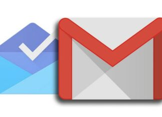 Google cancella Inbox By Gmail
