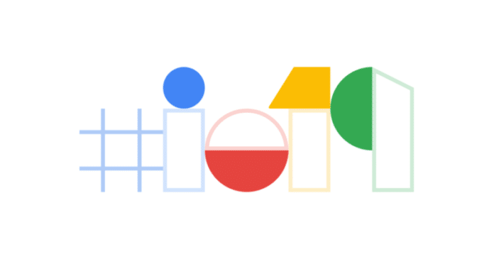 Programma completo Google I O 2019