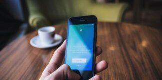 Twitter crea applicazione Twttr
