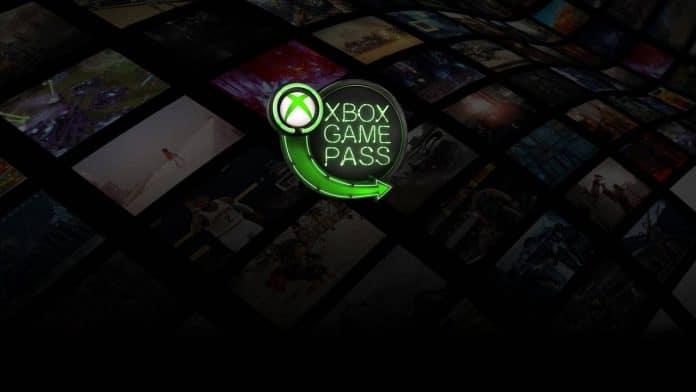 Xbox Game Pass sulle altre console