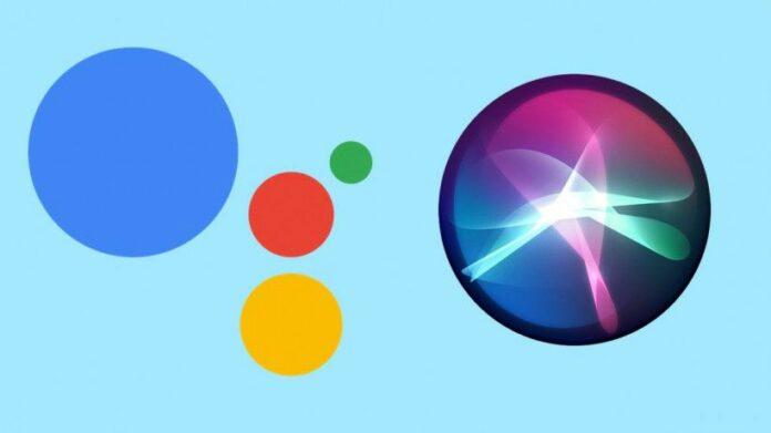 google assistant due nuovi servizi