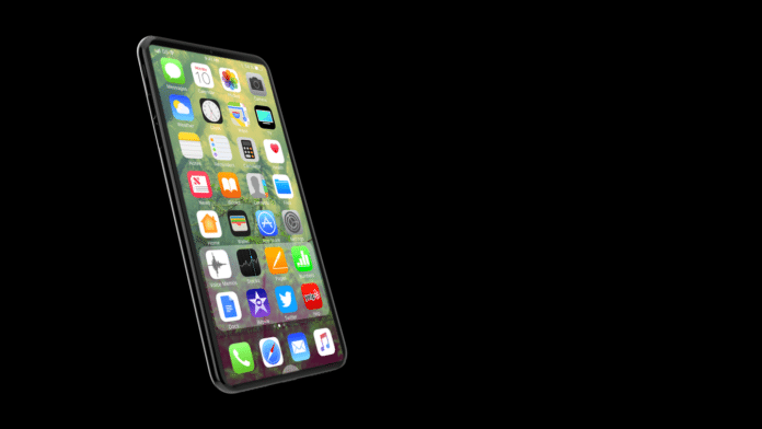 Apple tre iPhone piccoli 2020