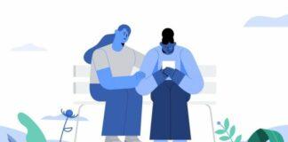 Facebook intelligenza artificiale profili defunti