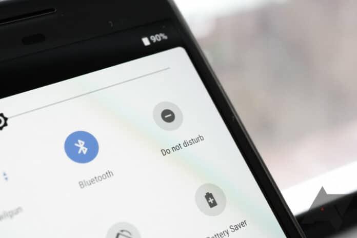 Google Home silenziosi non disturbare smartphone