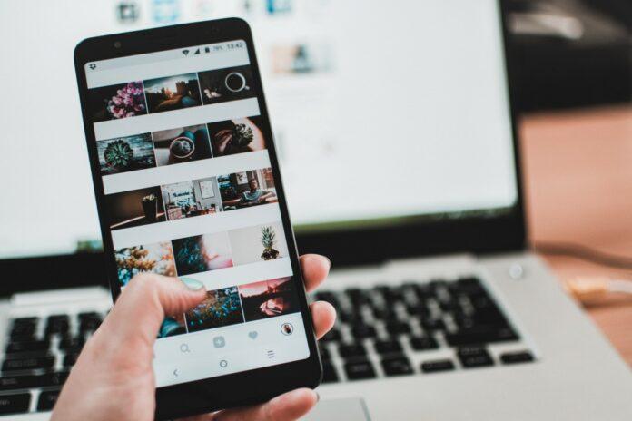 Instagram cambia regole contenuti