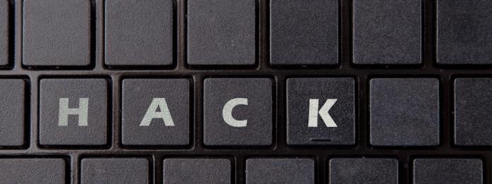 Microsoft account Outlook hacker