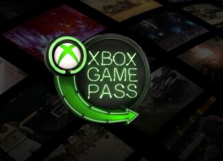 Microsoft introduce Xbox Game Pass Ultimate