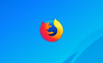 Mozilla Firefox Beta ARM