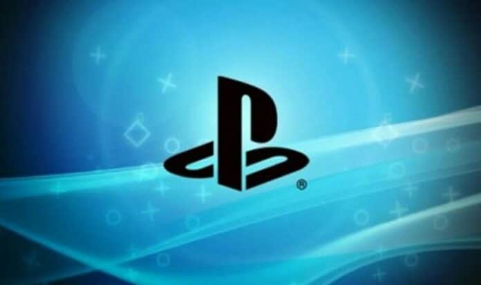 PlayStation Plus Premium abbonamento PS5