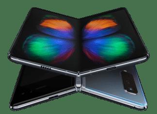 Samsung Galaxy Fold uscita rimandata