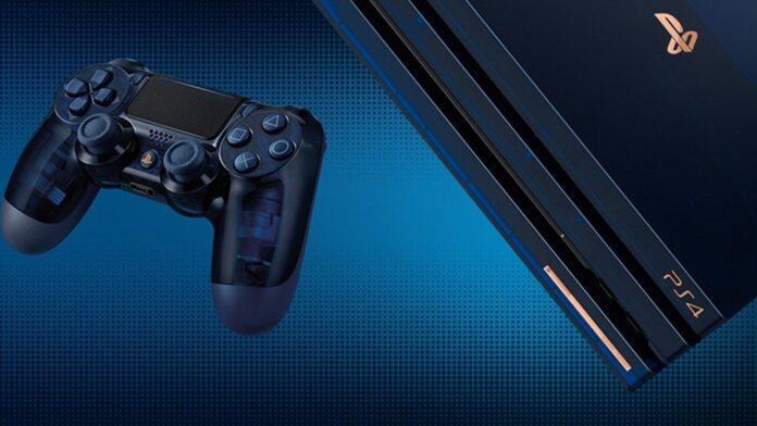 Sony PlayStation 4 record miliardi di dollari
