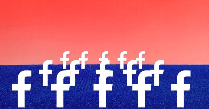 futuro Facebook 50 anni account morti superano vivi