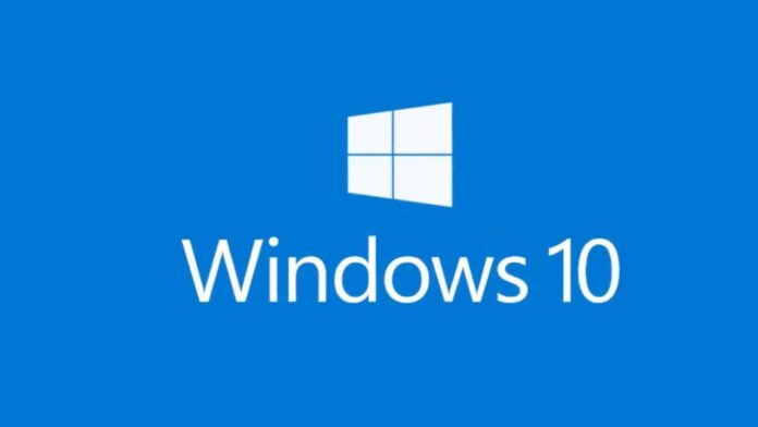 Update Windows 10 maggio 2019