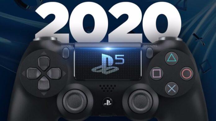 Collaborazione Lisa Su AMD PlayStation 5