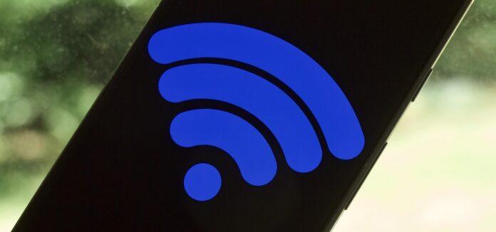 Google restrizioni app ricerca Wi Fi Android Pie