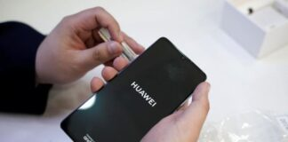 Huawei non funzionerà con Google