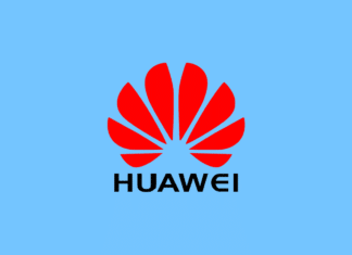 Huawei supera Apple IDC